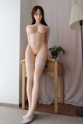Dirty-Knights-Sex-Dolls-Mina-Nude-11