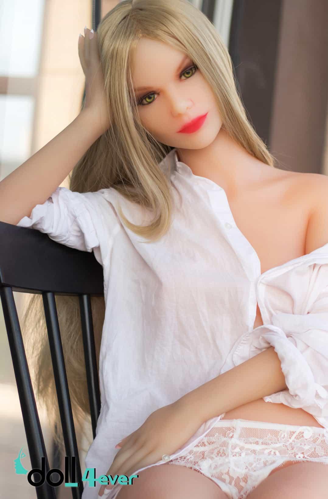 Aidra-Small-Breasted-sex-dolls-dirty-knights-sex-dolls-1 (7)