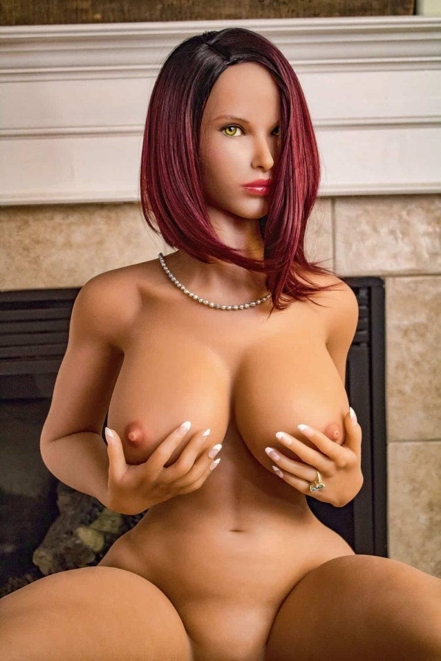 Alice-Sex-Dolls-Posing-Nude-for-dirty-knights-sex-dolls-1 (1)