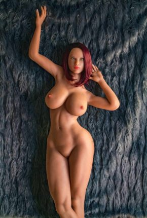 Alice-Sex-Dolls-Posing-Nude-for-dirty-knights-sex-dolls-1 (2)