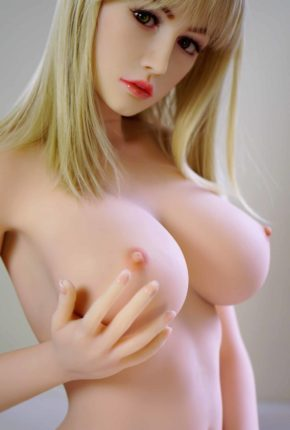 Beautiful-Blonde-Sex-Dolls-From-Dirty-Knights-Sex-Dolls-Posing-Nude-1 (5)