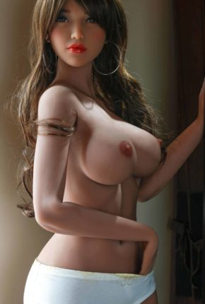 Beautiful-dirty-knights-sex-doll-Moreen-posing-nude-1 (11)