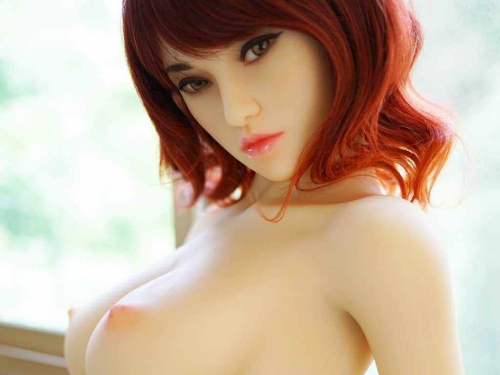 Celia-Sex-Doll-From-Dirty-Knights-Sex-Dolls-1 (2)