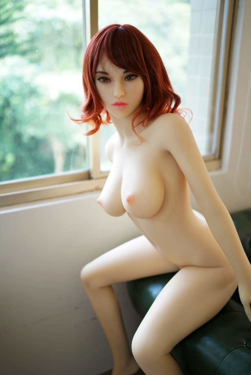 Celia-Sex-Doll-From-Dirty-Knights-Sex-Dolls-1 (3)