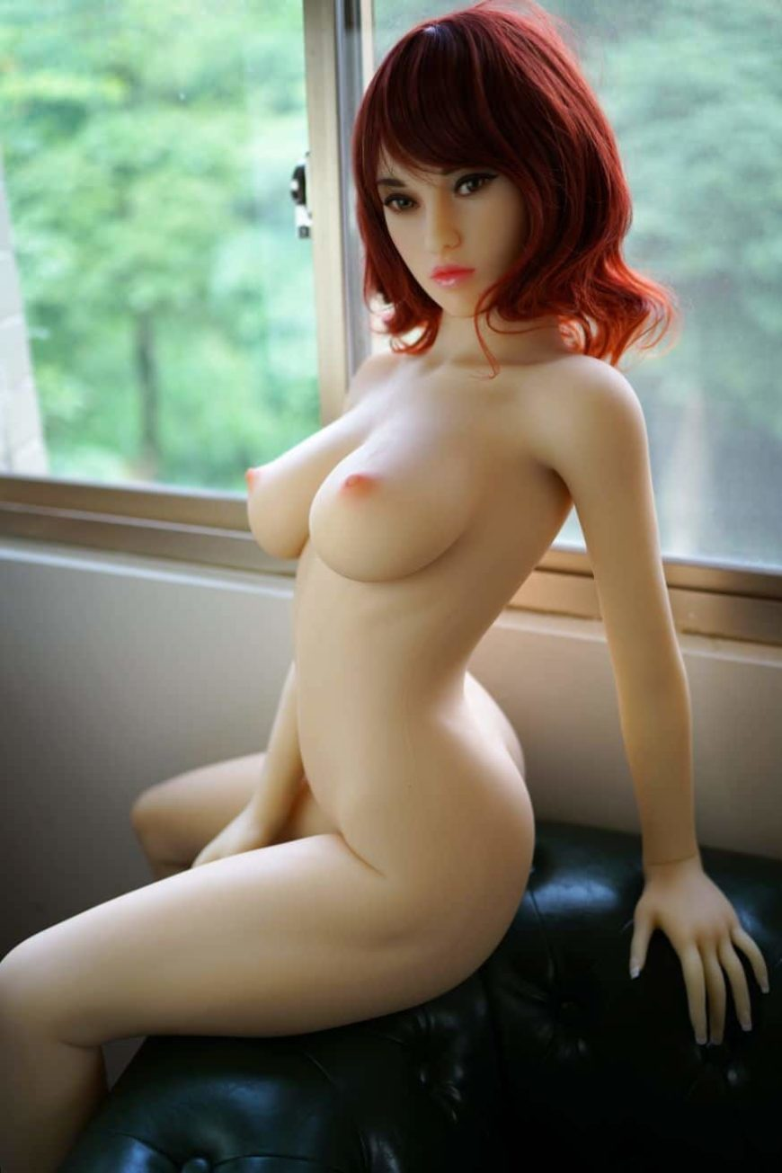 Celia-Sex-Doll-From-Dirty-Knights-Sex-Dolls-1 (6)