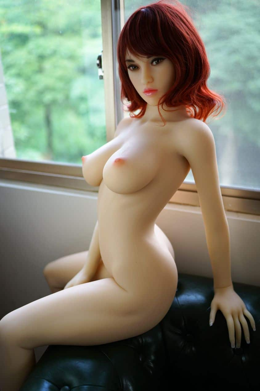Celia-Sex-Doll-From-Dirty-Knights-Sex-Dolls-1 (7)