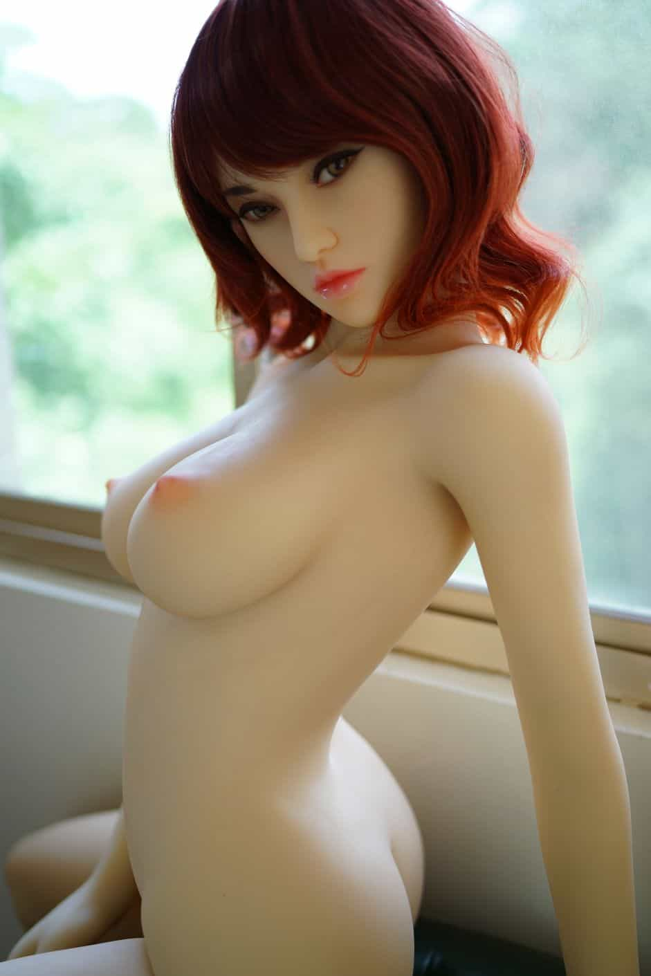 Celia-Sex-Doll-From-Dirty-Knights-Sex-Dolls-1 (8)