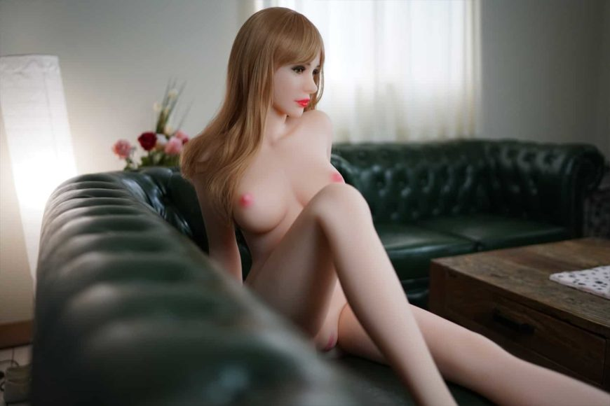 Chloe-Sex-Dolls-Posing-Nude-hot-red-head-from-dirty-knights-sex-dolls-1 (1)