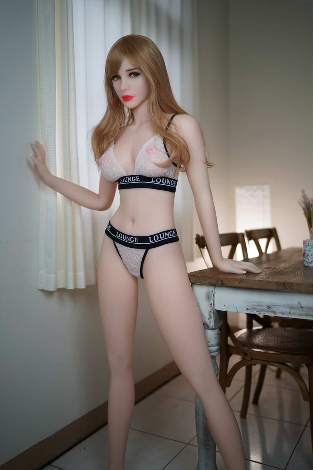 Chloe-Sex-Dolls-Posing-Nude-hot-red-head-from-dirty-knights-sex-dolls-1 (11)