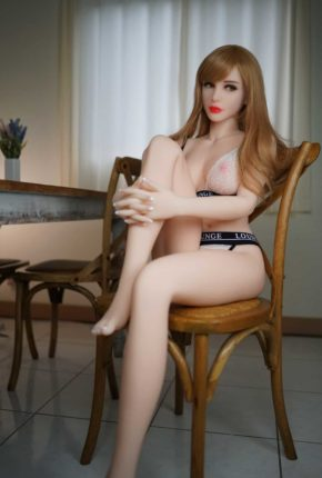 Chloe-Sex-Dolls-Posing-Nude-hot-red-head-from-dirty-knights-sex-dolls-1 (17)
