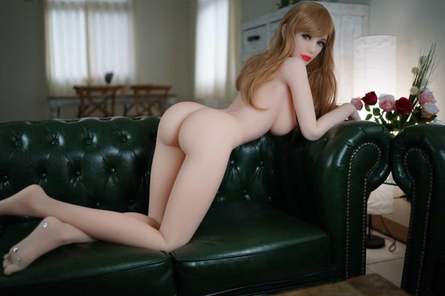 Chloe-Sex-Dolls-Posing-Nude-hot-red-head-from-dirty-knights-sex-dolls-1 (2)