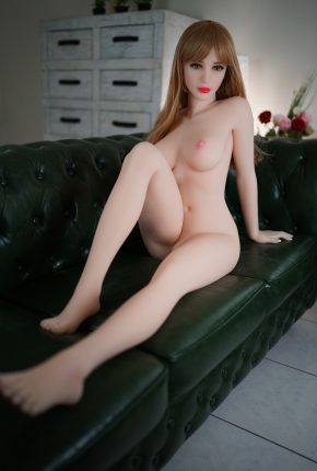 Chloe-Sex-Dolls-Posing-Nude-hot-red-head-from-dirty-knights-sex-dolls-1 (24)