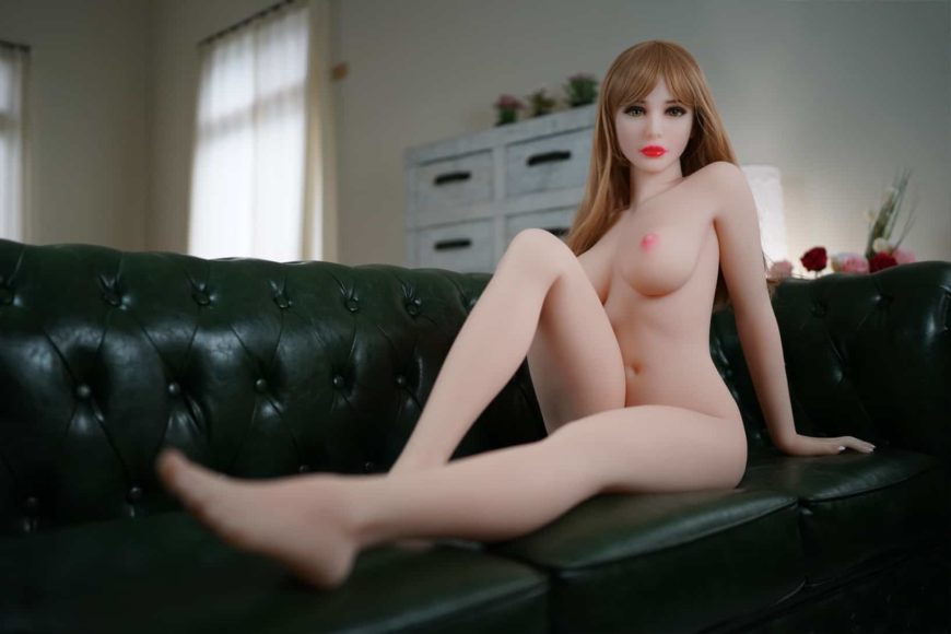 Chloe-Sex-Dolls-Posing-Nude-hot-red-head-from-dirty-knights-sex-dolls-1 (26)