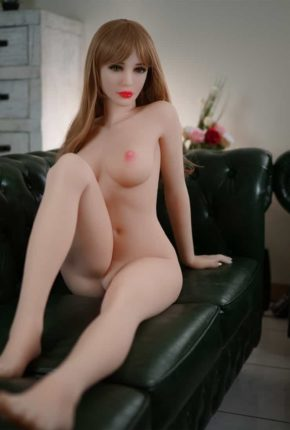 Chloe-Sex-Dolls-Posing-Nude-hot-red-head-from-dirty-knights-sex-dolls-1 (27)