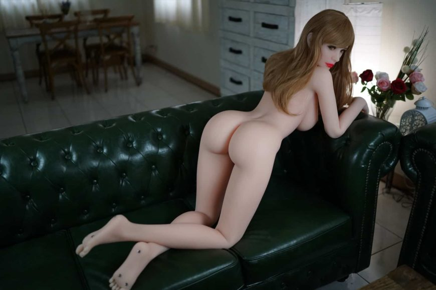 Chloe-Sex-Dolls-Posing-Nude-hot-red-head-from-dirty-knights-sex-dolls-1 (3)