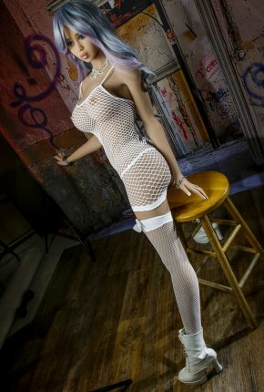 Dirty-Knights-Sex-Doll-Penelope-Posing-Nude-in-White-See-Through-1 (4)