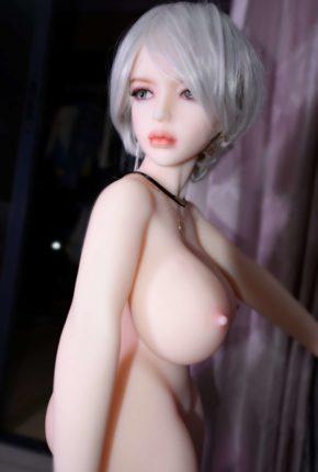 Dirty-Knights-Sex-Dolls-Alina-105cm-posing-nude-1 (20)