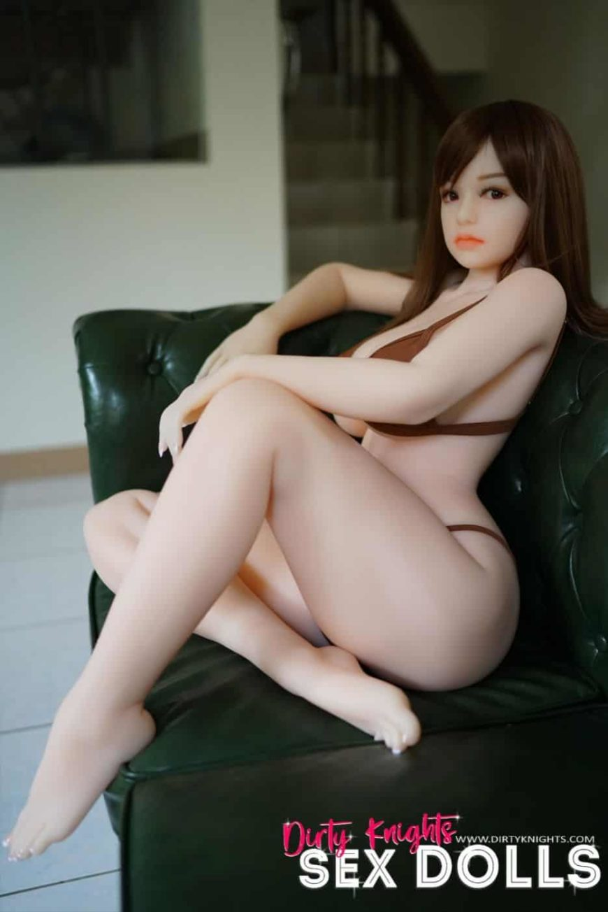 Dirty-Knights-Sex-Dolls-Risako-160cm-Brown-Hair-posing-nude-1 (10)