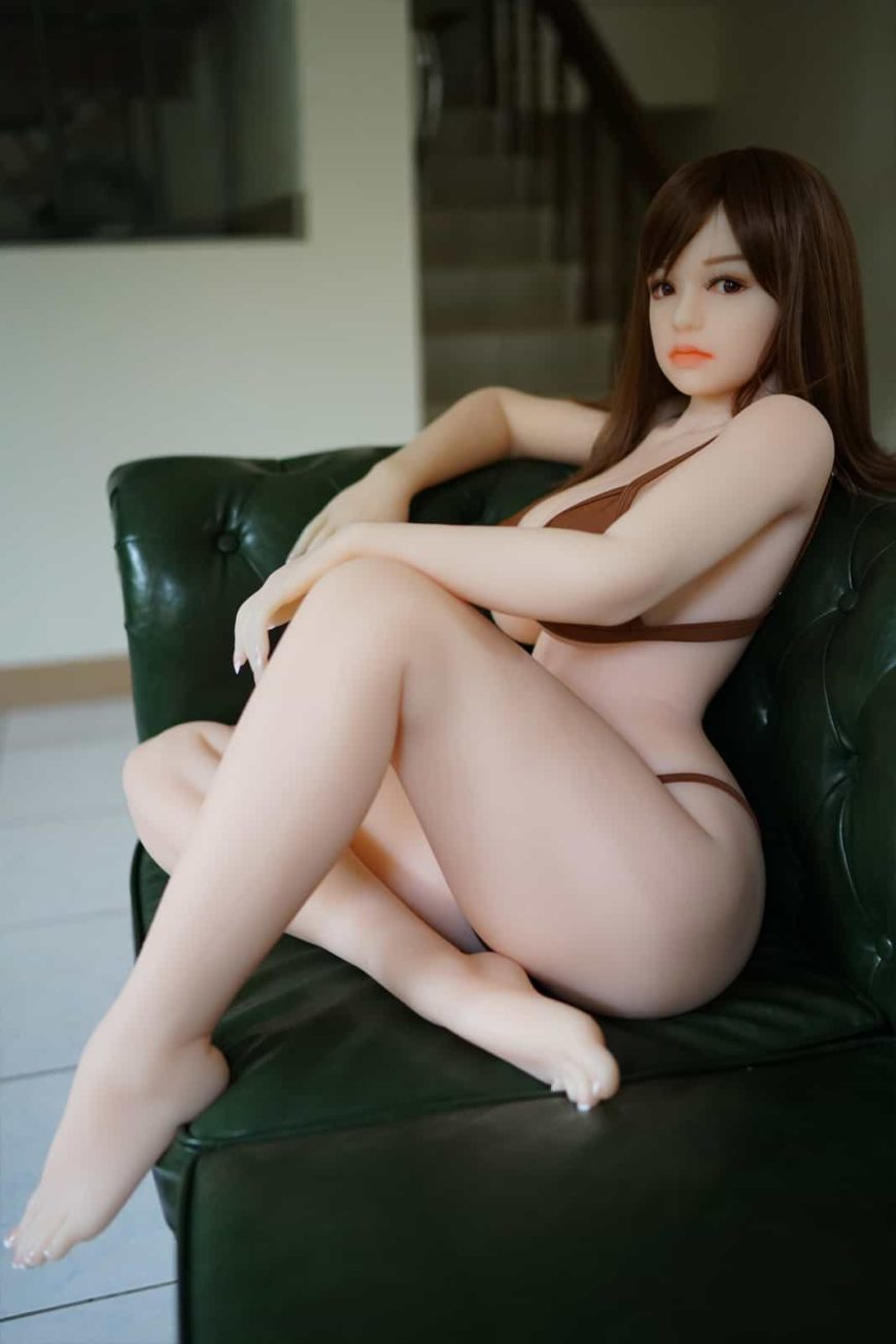 Dirty-Knights-Sex-Dolls-Risako-160cm-Brown-Hair-posing-nude-1 (10)