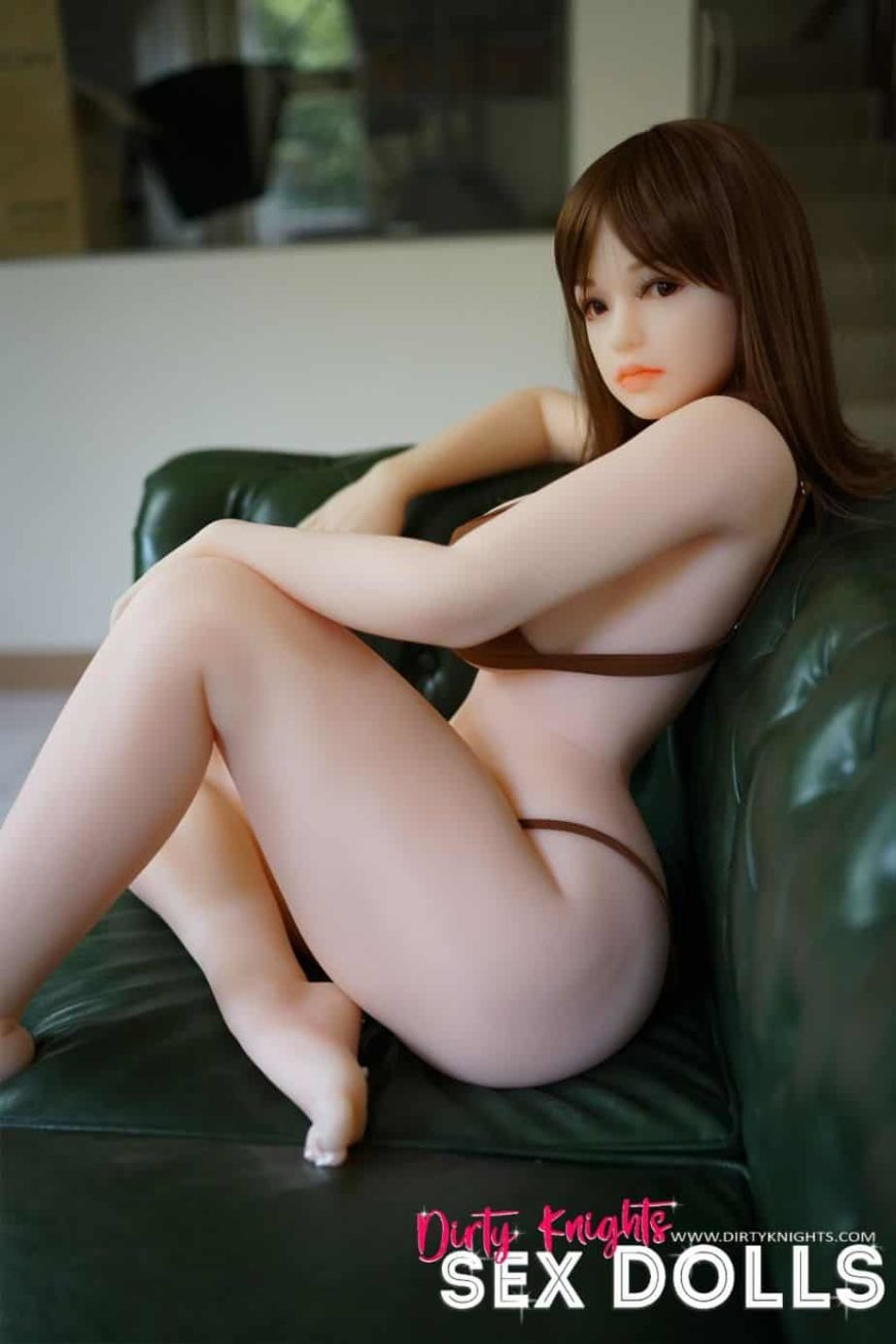 Dirty-Knights-Sex-Dolls-Risako-160cm-Brown-Hair-posing-nude-1 (11)