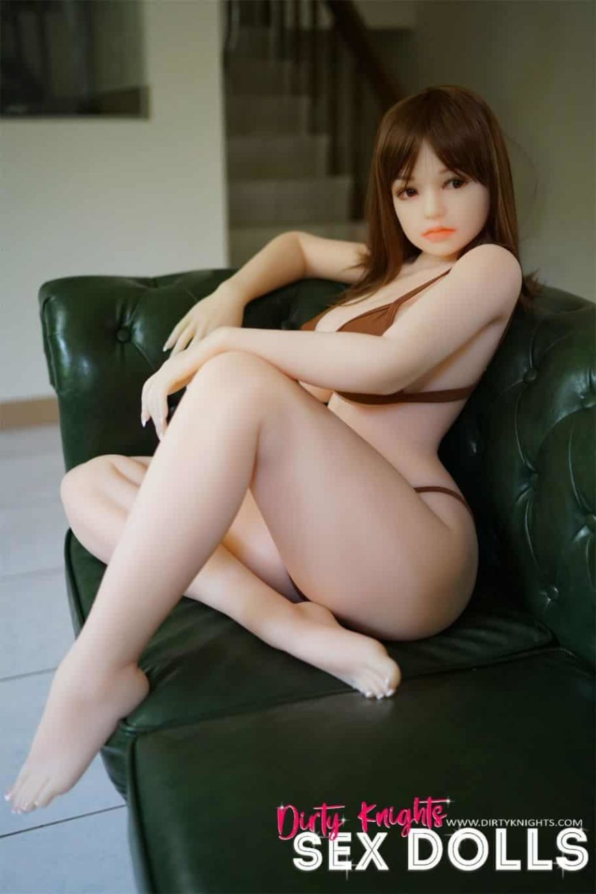 Dirty-Knights-Sex-Dolls-Risako-160cm-Brown-Hair-posing-nude-1 (12)