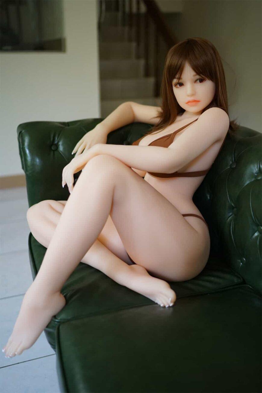 Dirty-Knights-Sex-Dolls-Risako-160cm-Brown-Hair-posing-nude-1 (12)