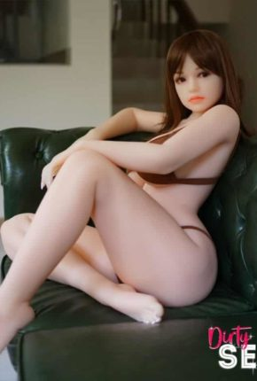Dirty-Knights-Sex-Dolls-Risako-160cm-Brown-Hair-posing-nude-1 (13)