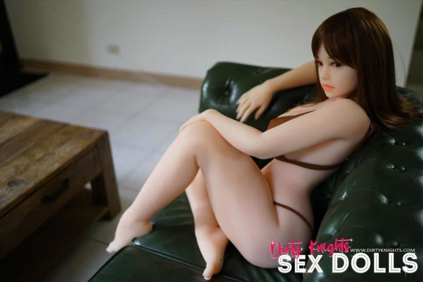 Dirty-Knights-Sex-Dolls-Risako-160cm-Brown-Hair-posing-nude-1 (14)