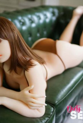 Dirty-Knights-Sex-Dolls-Risako-160cm-Brown-Hair-posing-nude-1 (16)