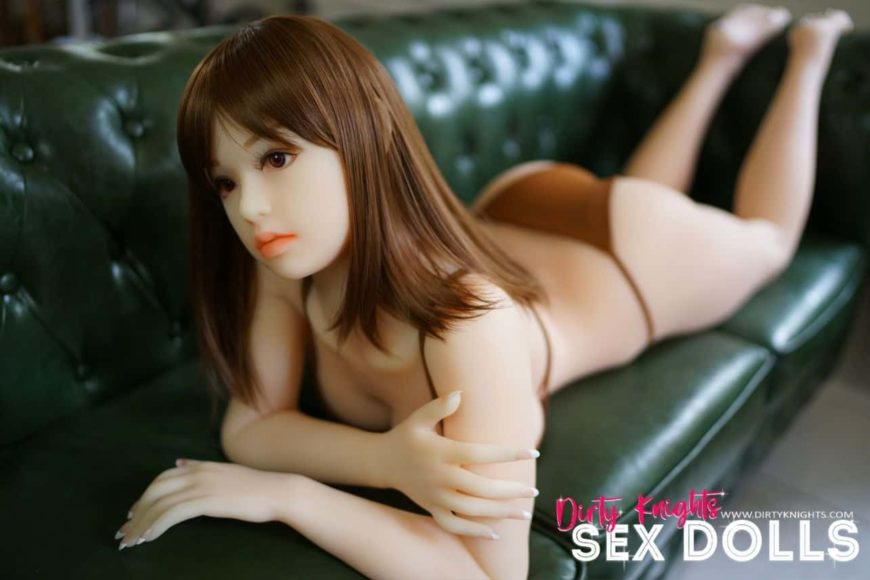 Dirty-Knights-Sex-Dolls-Risako-160cm-Brown-Hair-posing-nude-1 (21)
