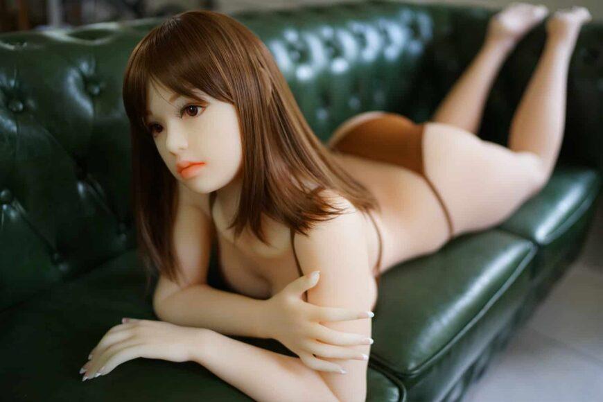 Dirty-Knights-Sex-Dolls-Risako-160cm-Brown-Hair-posing-nude-1 (21)