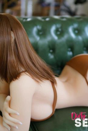 Dirty-Knights-Sex-Dolls-Risako-160cm-Brown-Hair-posing-nude-1 (23)