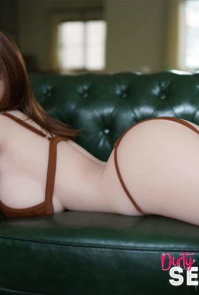 Dirty-Knights-Sex-Dolls-Risako-160cm-Brown-Hair-posing-nude-1 (24)