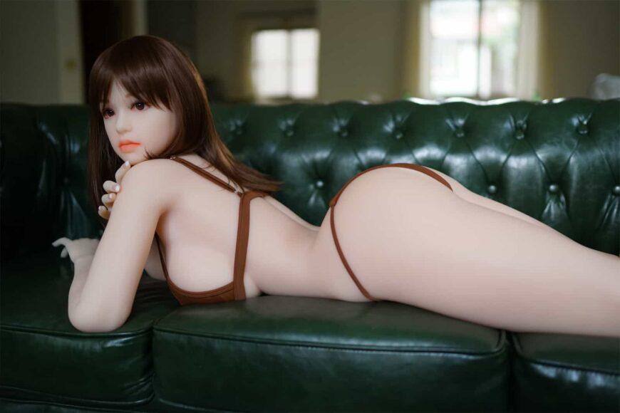 Dirty-Knights-Sex-Dolls-Risako-160cm-Brown-Hair-posing-nude-1 (24)