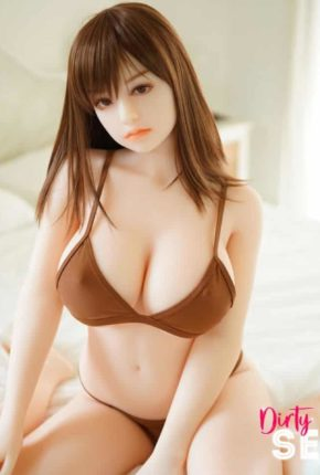 Dirty-Knights-Sex-Dolls-Risako-160cm-Brown-Hair-posing-nude-1 (25)