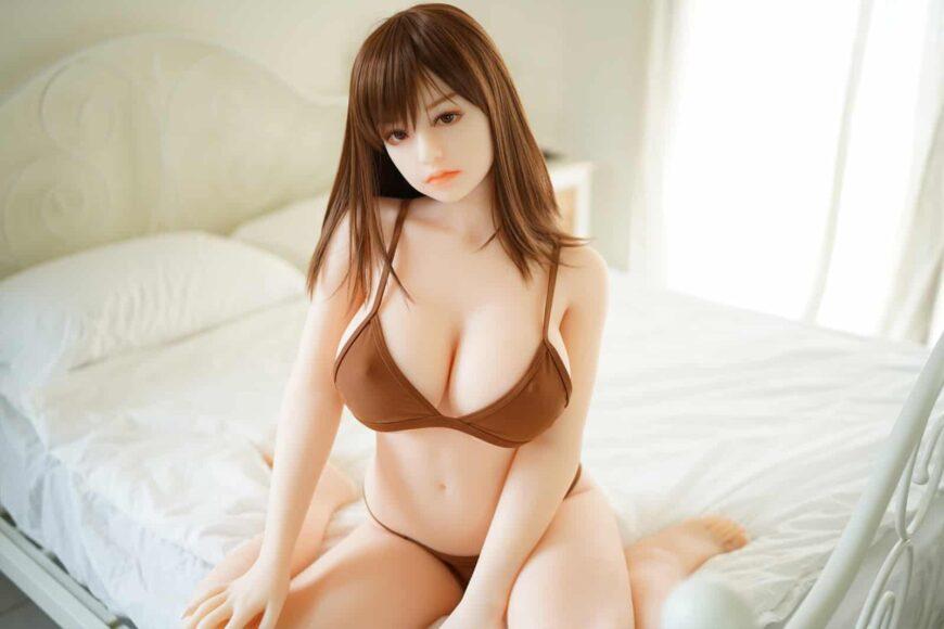 Dirty-Knights-Sex-Dolls-Risako-160cm-Brown-Hair-posing-nude-1 (25)