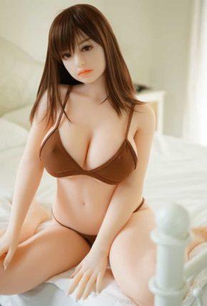 Dirty-Knights-Sex-Dolls-Risako-160cm-Brown-Hair-posing-nude-1 (26)