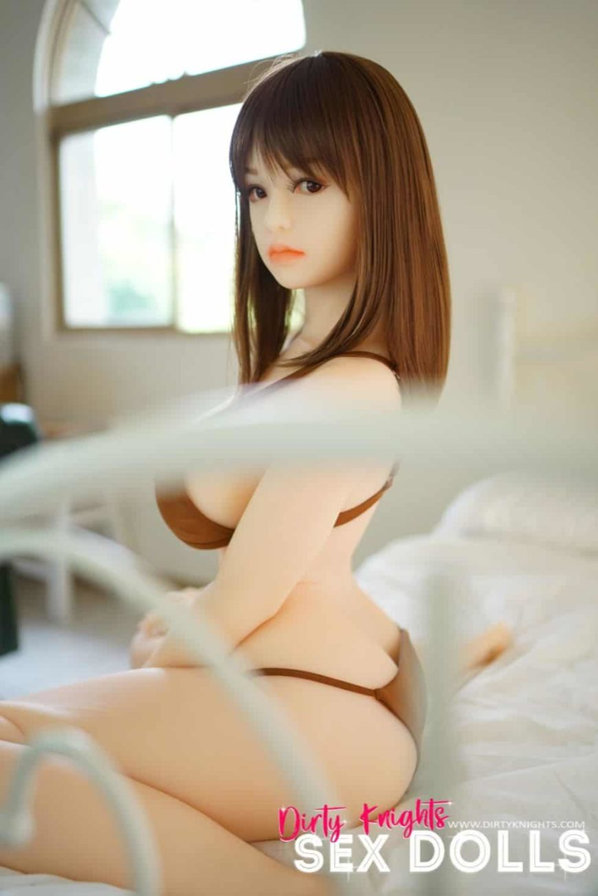 Dirty-Knights-Sex-Dolls-Risako-160cm-Brown-Hair-posing-nude-1 (31)