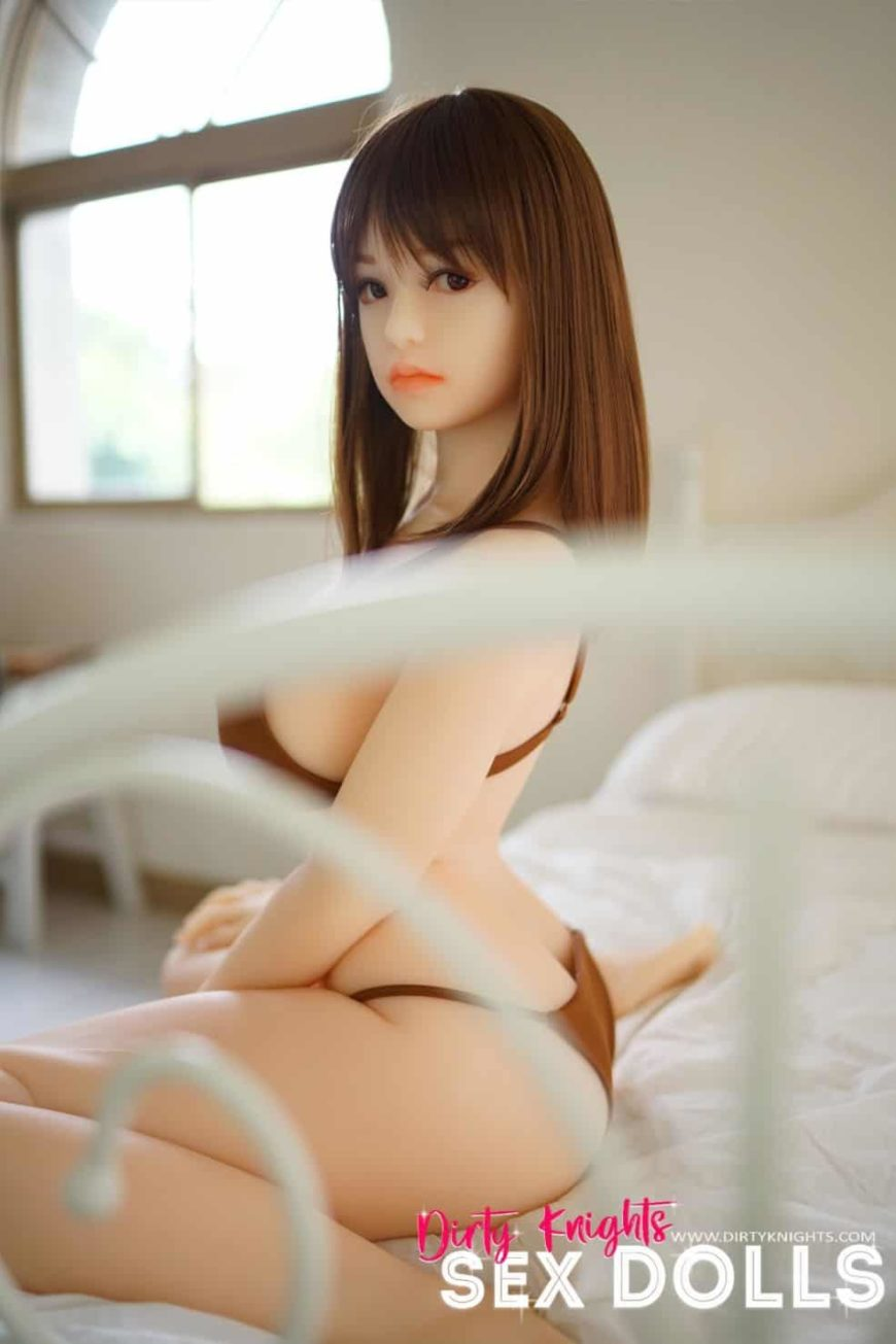 Dirty-Knights-Sex-Dolls-Risako-160cm-Brown-Hair-posing-nude-1 (32)