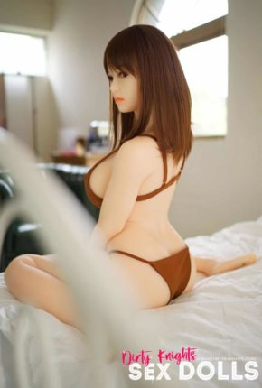 Dirty-Knights-Sex-Dolls-Risako-160cm-Brown-Hair-posing-nude-1 (33)