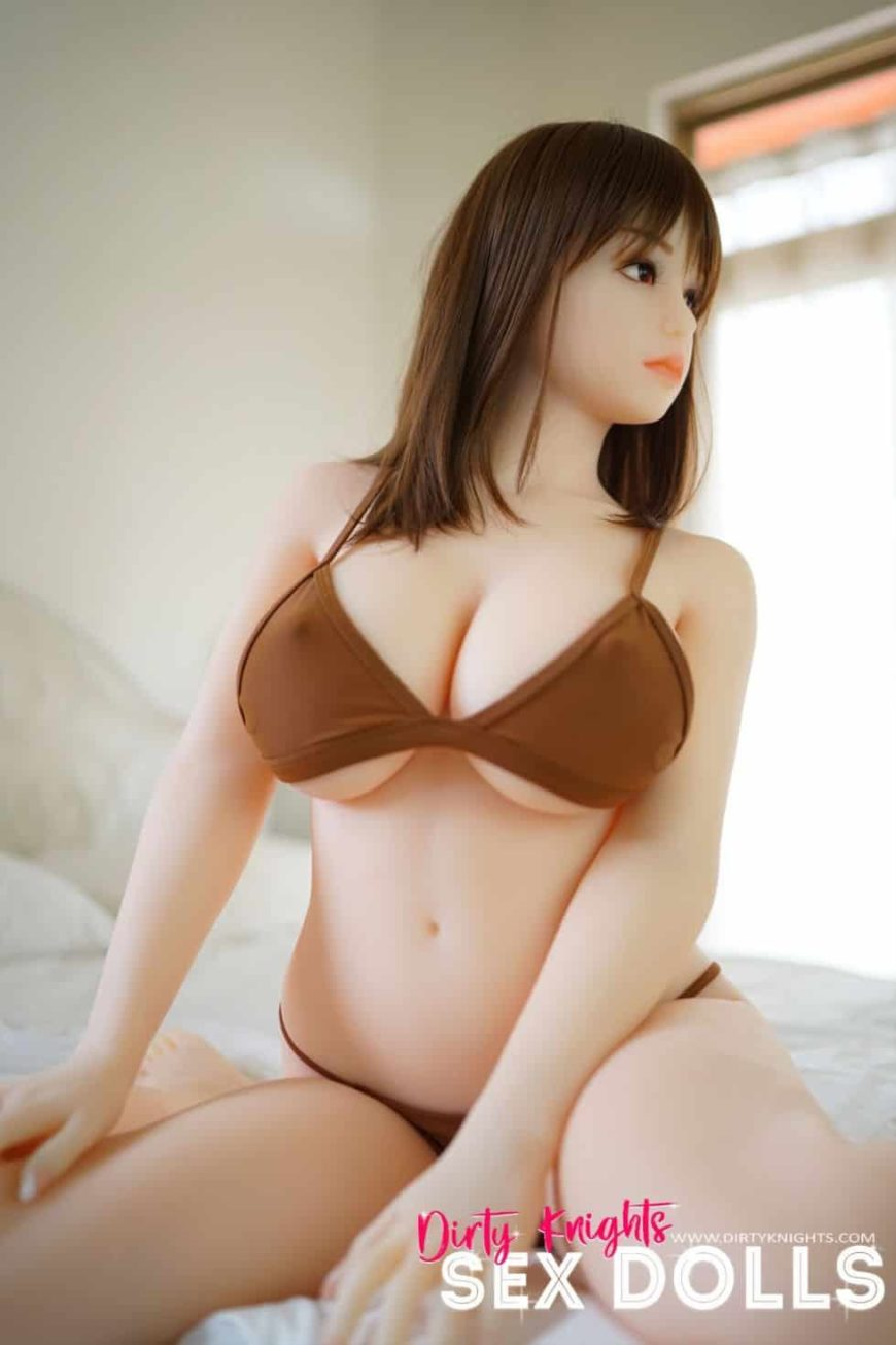Dirty-Knights-Sex-Dolls-Risako-160cm-Brown-Hair-posing-nude-1 (34)