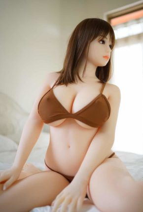 Dirty-Knights-Sex-Dolls-Risako-160cm-Brown-Hair-posing-nude-1 (34)