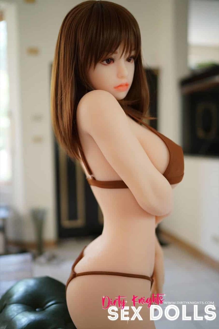 Dirty-Knights-Sex-Dolls-Risako-160cm-Brown-Hair-posing-nude-1 (5)