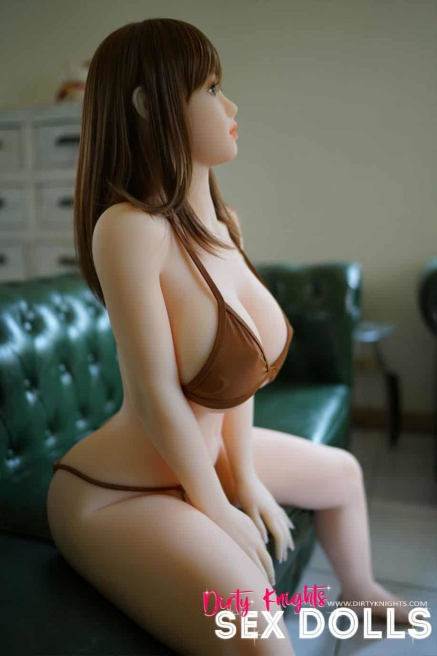 Dirty-Knights-Sex-Dolls-Risako-160cm-Brown-Hair-posing-nude-1 (6)