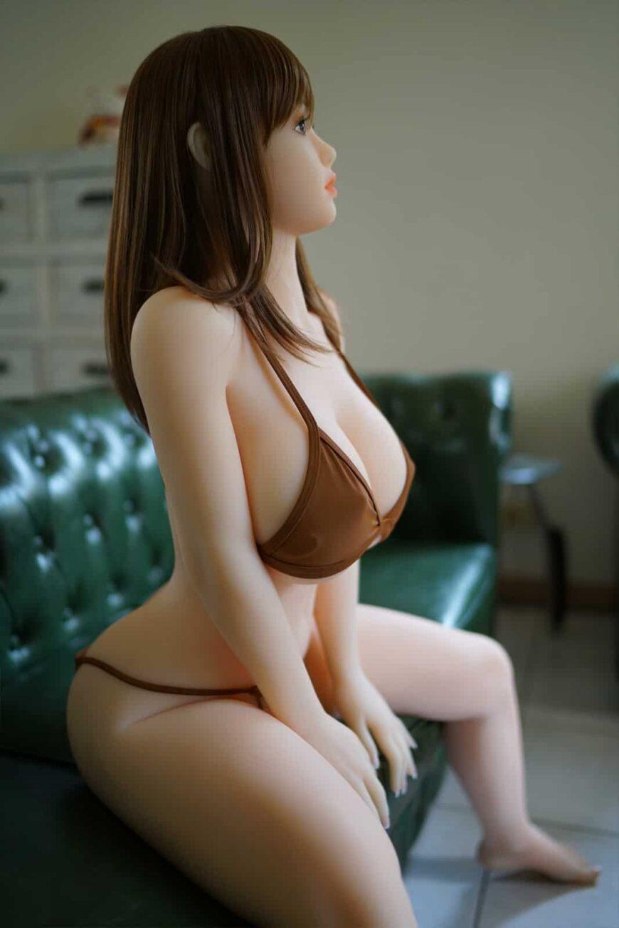 Dirty-Knights-Sex-Dolls-Risako-160cm-Brown-Hair-posing-nude-1 (6)