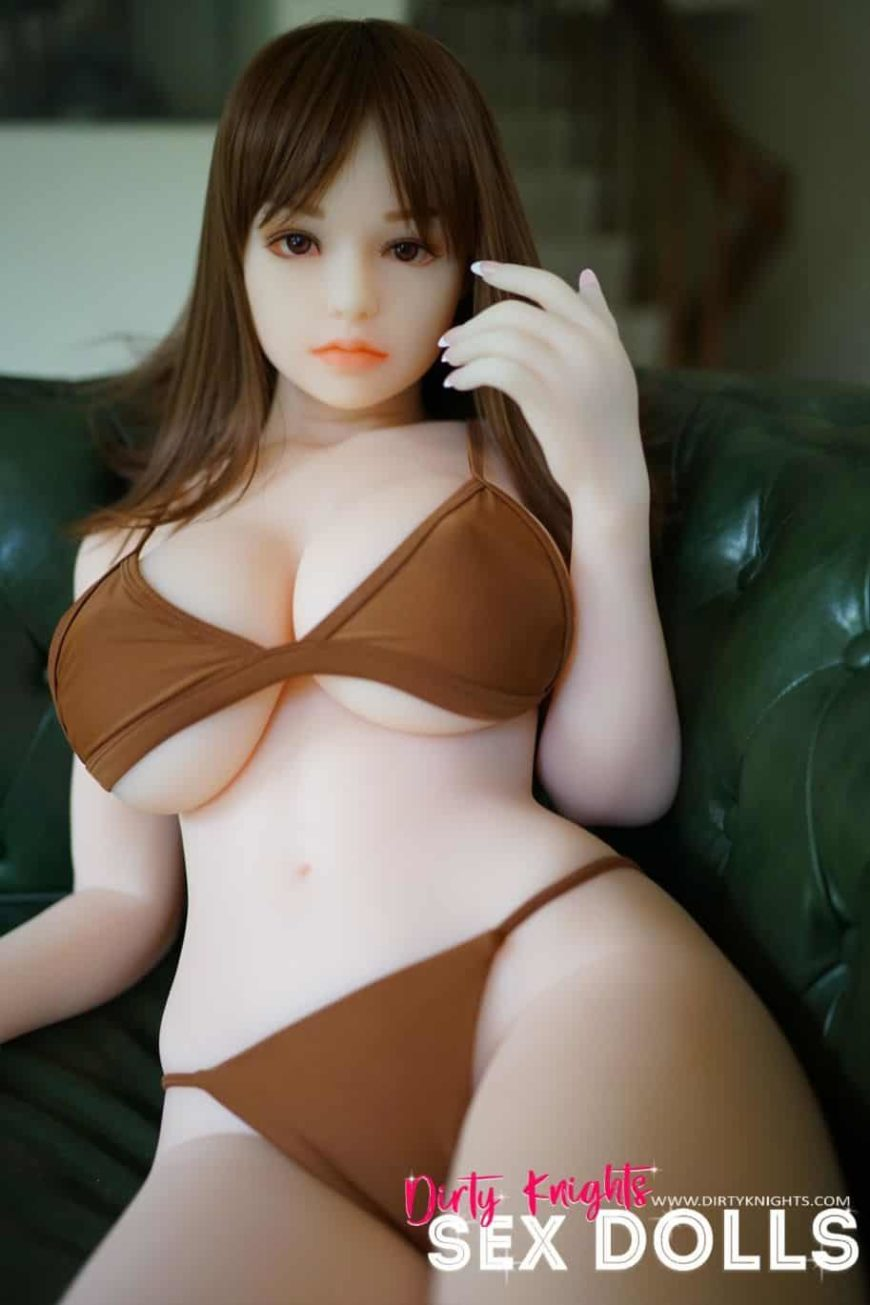 Dirty-Knights-Sex-Dolls-Risako-160cm-Brown-Hair-posing-nude-1 (7)