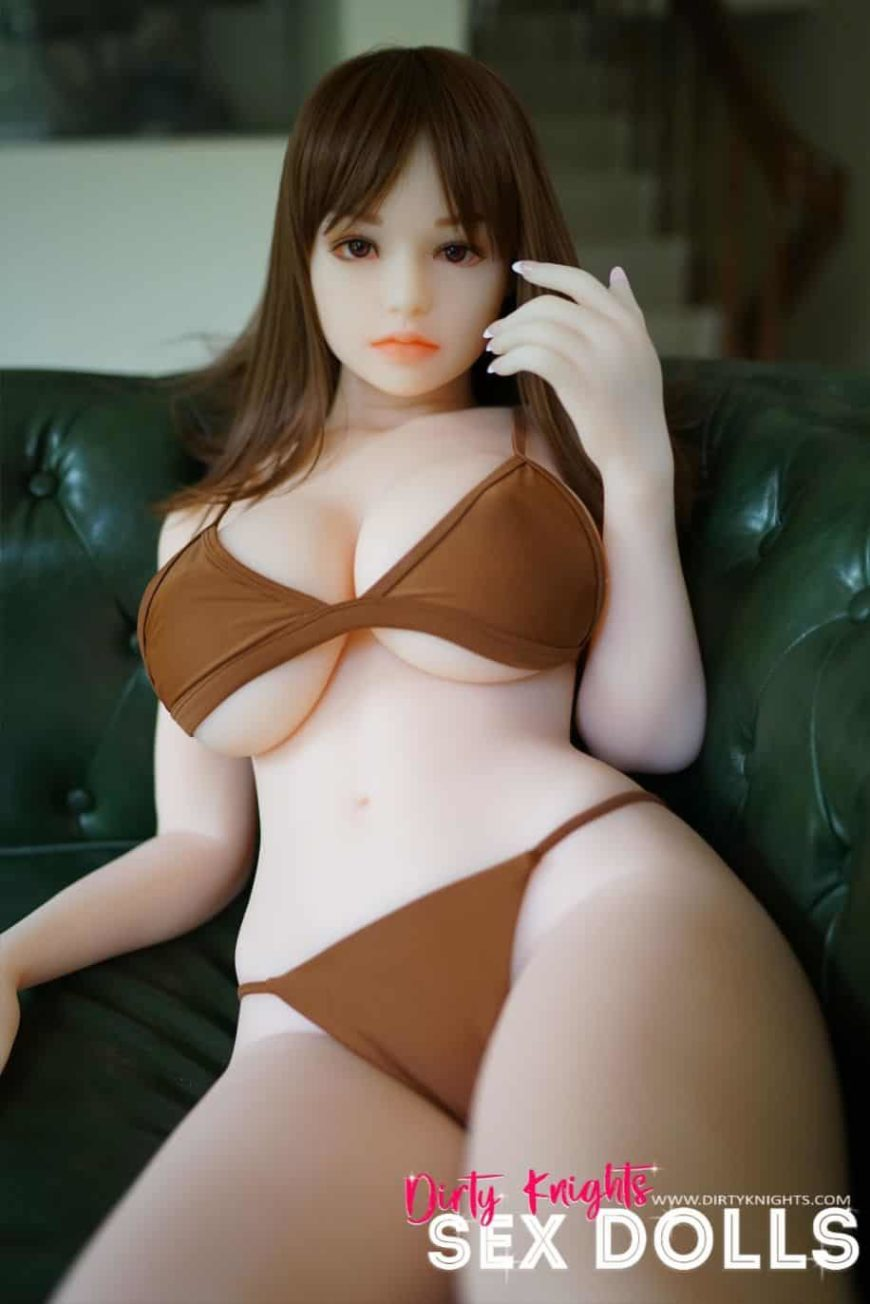 Dirty-Knights-Sex-Dolls-Risako-160cm-Brown-Hair-posing-nude-1 (8)