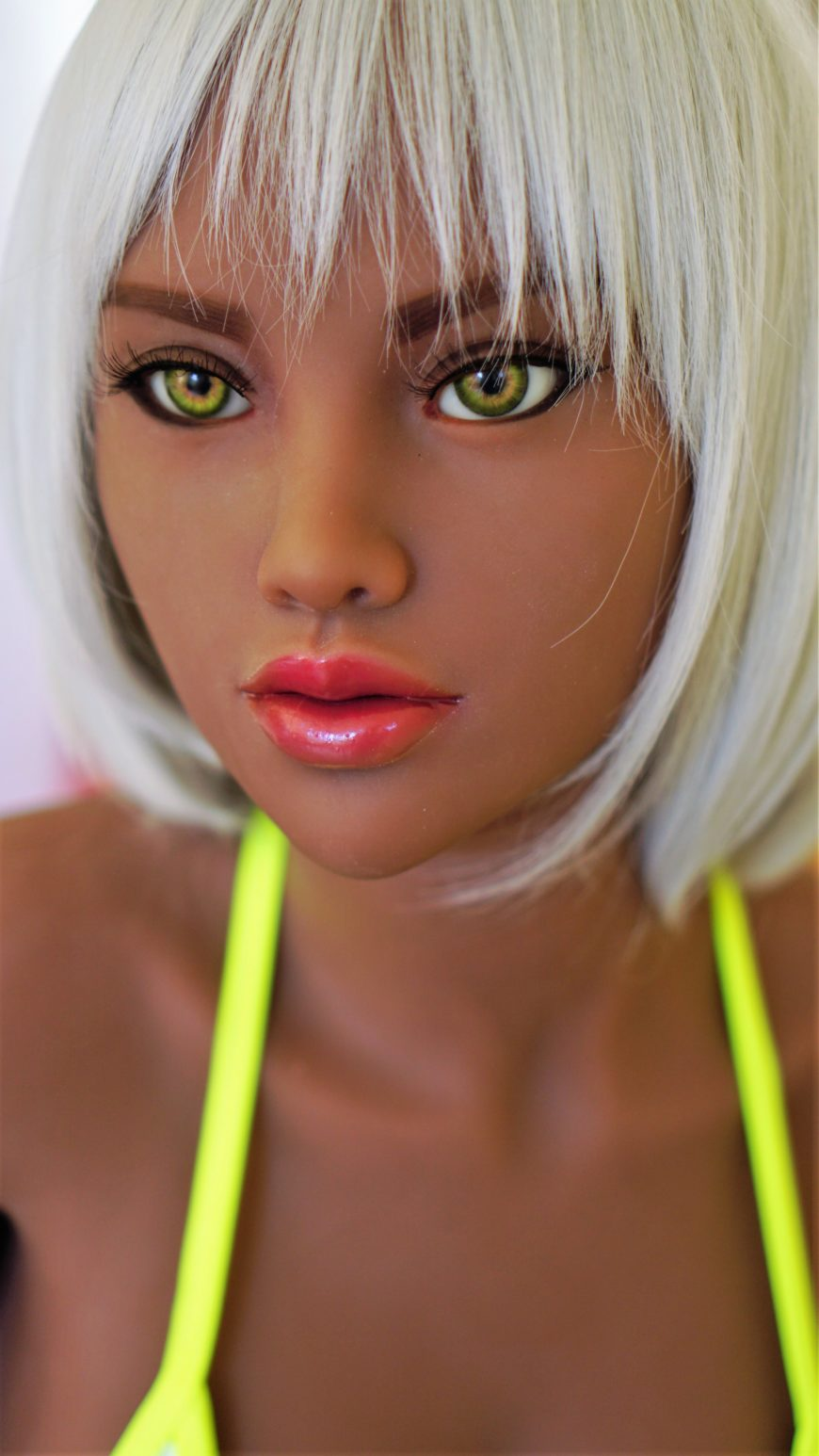 Gilly-Sex-Doll-from-Dirty-Knights-Sex-Dolls-posing-naked-1 (13)