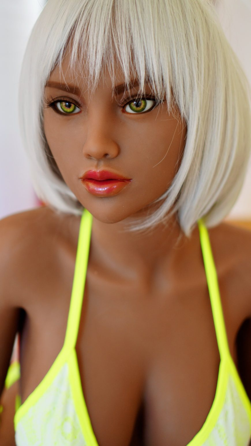 Gilly-Sex-Doll-from-Dirty-Knights-Sex-Dolls-posing-naked-1 (14)
