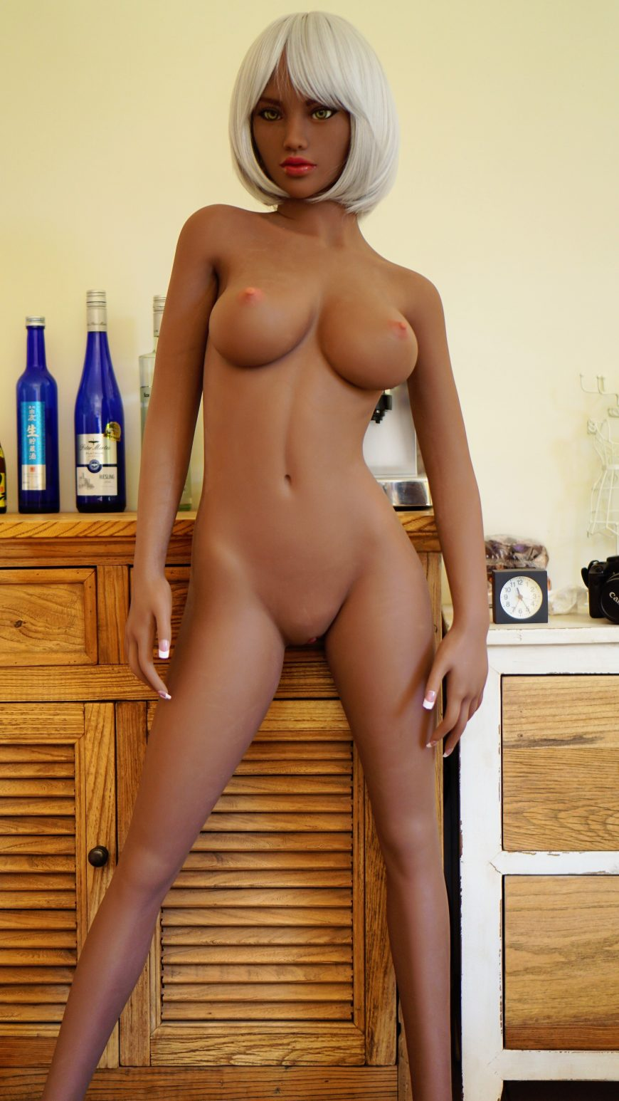 Gilly-Sex-Doll-from-Dirty-Knights-Sex-Dolls-posing-naked-1 (15)